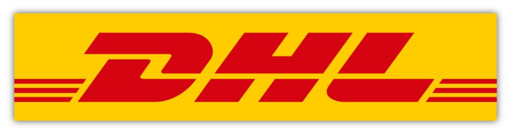 DHLpng 1024x278 - Lieferung