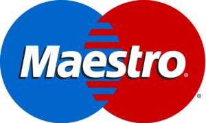 Maestro 300x179 - Zahlungsarten