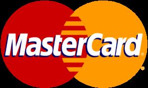 Mastercard 300x180 - Zahlungsarten