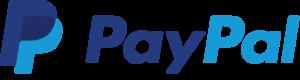 PayPal 1 300x80 - Zahlungsarten