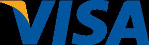 Visa 300x92 - Zahlungsarten
