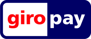 giropay 1 300x130 - Zahlungsarten