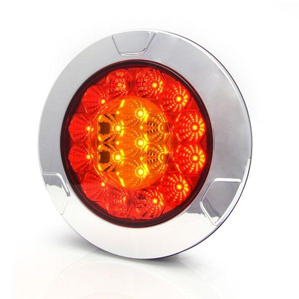 980 2 600x600 - LED Rückleuchte HECKLEUCHTE 980