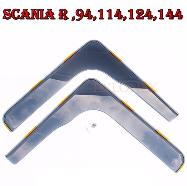 s l1600 1 2 600x596 - 2x FENSTER WINDABWEISER SCANIA R