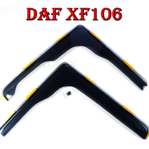s l1600 5 300x300 - 2x FENSTER WINDABWEISER passend für DAF XF Euro6