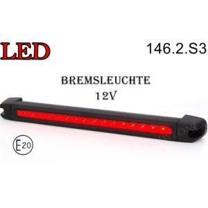 146.2.S3 main 300x300 - LED RÜCKLICHT BREMSLEUCHTE STOPLICHT 146.2.S3