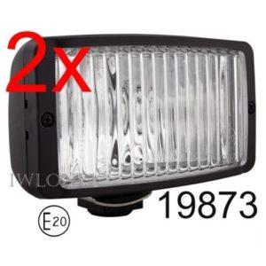 19873 main 300x300 - 2x NEBELSCHEINWERFER NEBELLEUCHTE 19873
