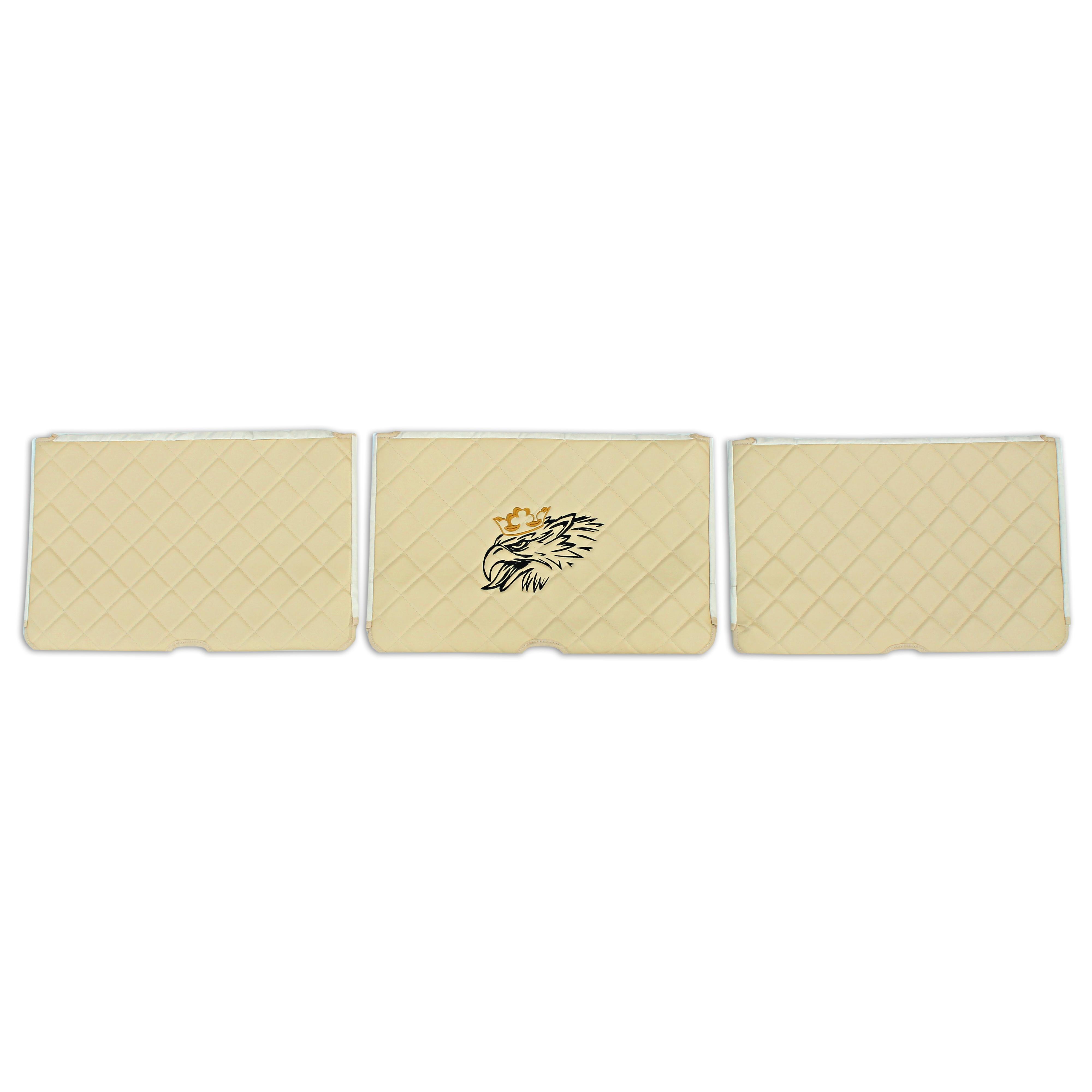 schrankt rverkleidung scania r beige iwlonex. Black Bedroom Furniture Sets. Home Design Ideas