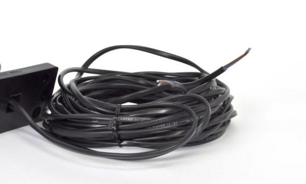 W74.x I  1 600x360 - 2x LED 12V 24V ABE BEGRENZUNGSLEUCHTE 543/I mit 4,80m Kabel, Klarglas