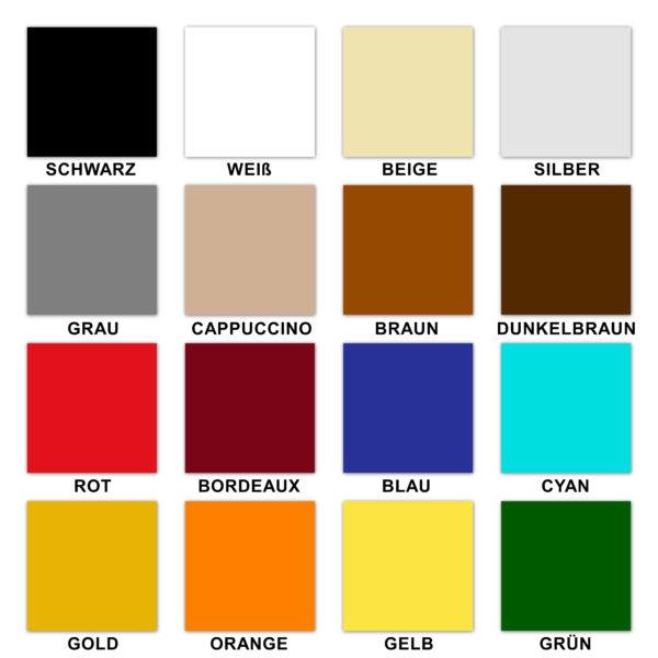 Farbe 600x600 - 2 x Sitzsockelverkleidung passend für DAF XF106 E6/ 480 u. 530PS - deine Farben