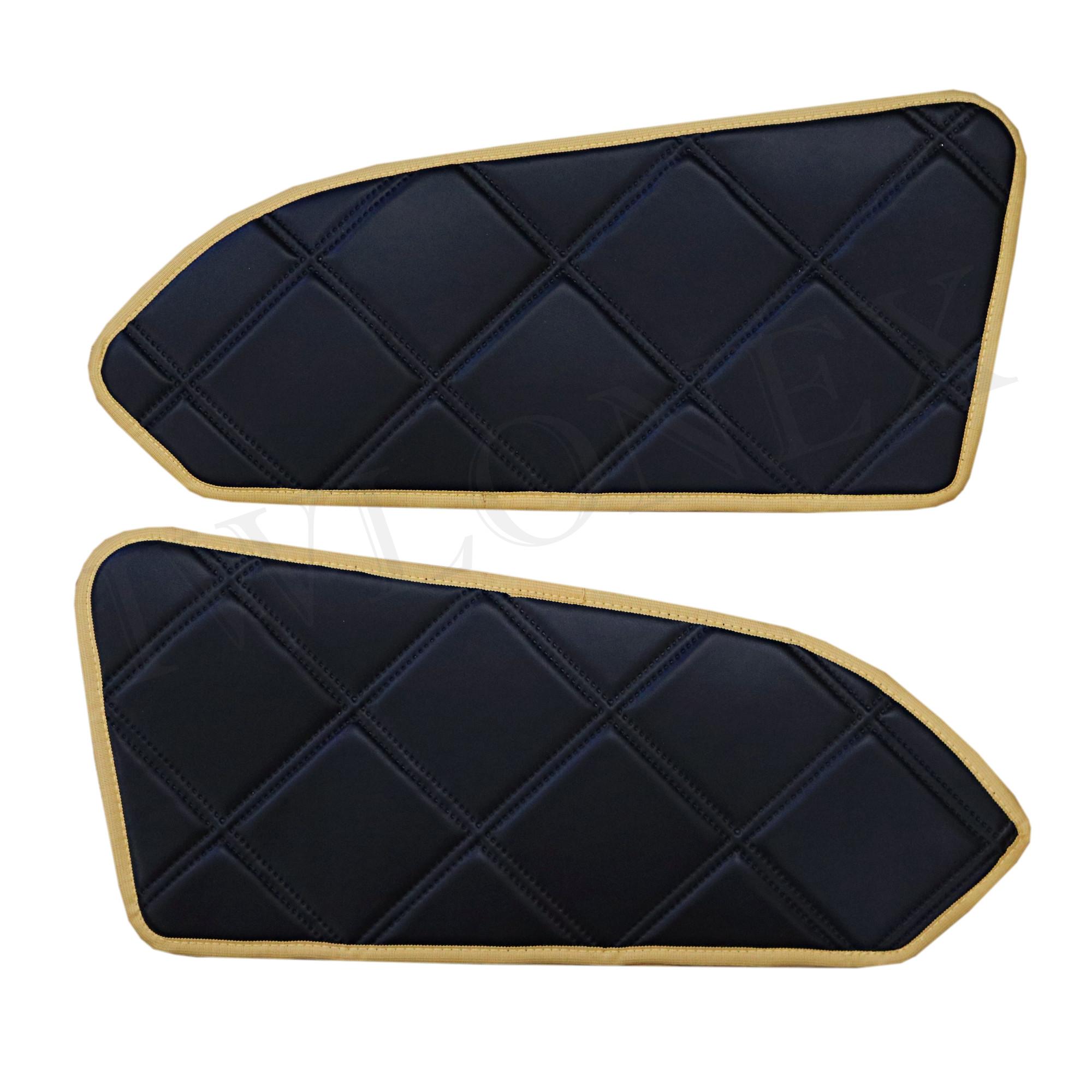 fu matte passend f r mb mp4 mega set deine farben und. Black Bedroom Furniture Sets. Home Design Ideas