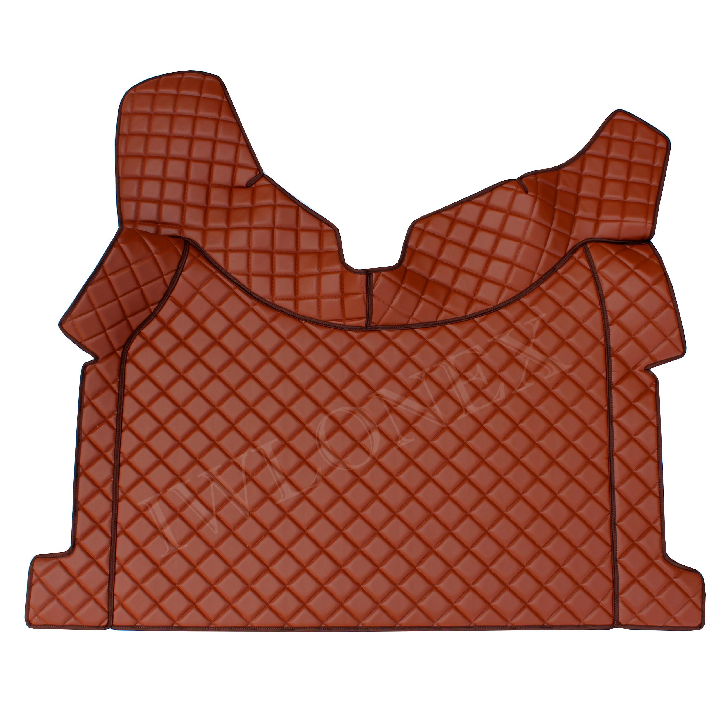 fu matten sitzsockelverkleidung t rverkleidung passend f r. Black Bedroom Furniture Sets. Home Design Ideas