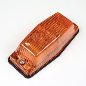 Hella Blinkeleuchte 2 1 300x300 - 1x Kfz LED Umrissleuchte Doubledutch als Kühlergrillleuchte HELLA