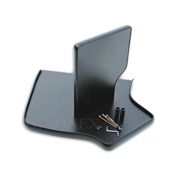 LKW Kaffeemaschine Tisch passend fur SCANIA R ab 2009 iwlonex 600x600 - LKW Kaffeemaschine Tisch Schwarz passend für SCANIA R ab 2009