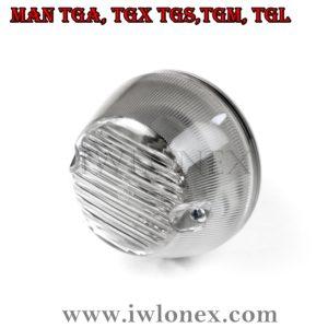 Blinker passend fur MAN TGX E6 1 iwlonex 300x300 - Blinkleuchte Blinker passend für MAN, TGX, TGA, TGS, TGL, TGM