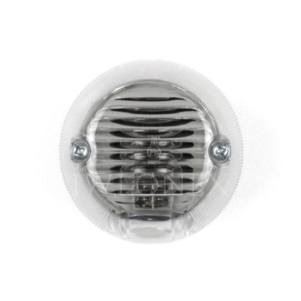 Blinker passend fur MAN TGX E6 2 iwlonex 600x600 - Blinkleuchte Blinker passend für MAN, TGX, TGA, TGS, TGL, TGM