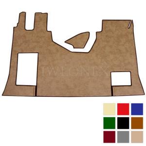 Fussmatte passend fur MB MP4 Marmor deine Farben iwlonex 300x300 - Fußmatte passend für MERCEDES MP4 - Marmor - deine Farben