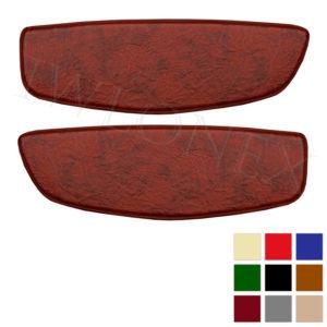 MAN TGX Marmor Turverkleidung Marmor deine Farben IWLONEX 300x300 - Türverkleidung passend für MAN TGX - Marmor - deine Farben