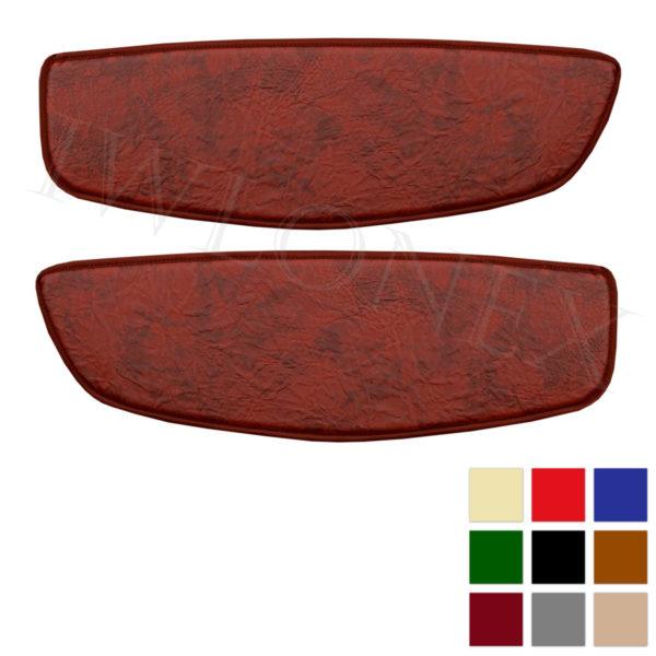 MAN TGX Marmor Turverkleidung Marmor deine Farben IWLONEX 600x600 - Türverkleidung passend MAN TGX - Marmor - deine Farben