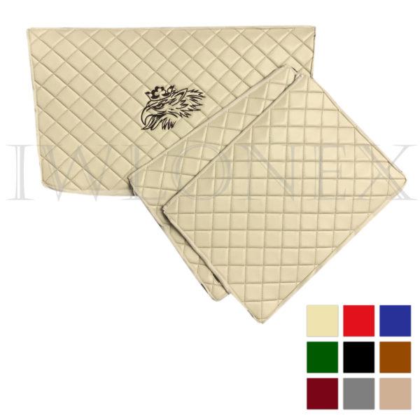Schranktürverkleidung passend für SCANIA S 1 IWLONEX 600x600 - Schranktürverkleidung passend für SCANIA S/R New - deine Farben