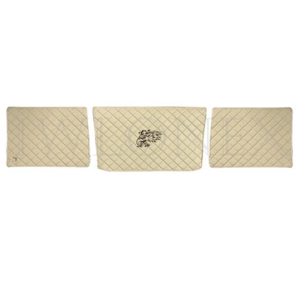Schranktürverkleidung passend für SCANIA S 2 IWLONEX 600x600 - Schranktürverkleidung passend für SCANIA S/R New - deine Farben