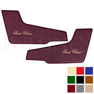 Turverkleidung passend fur Volvo FH4 Marmor deine Farben IWLONEX 300x300 - Türverkleidung passend für VOLVO FH4 - MARMOR - deine Farben