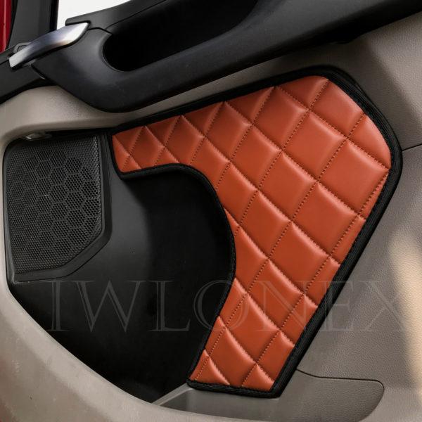 Türverkleidung passend fur SCANIA S u. R NEW IWLONEX 600x600 - Türverkleidung passend für SCANIA S/R New - deine Farben