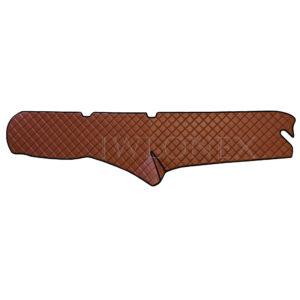 Armaturenbrett Abdeckung passend für SCANIA S u. R New Gen. Braun 300x300 - Armaturenbrett Abdeckung passend für SCANIA S/R New Gen. - Braun