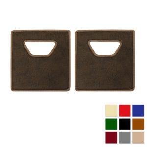 Kühlschrank Türverkleidung passend fur SCANIA S R Marmor IWLONEX 300x300 - Kühlschrank Türverkleidung passend für SCANIA S/R New - Marmor - deine Farben