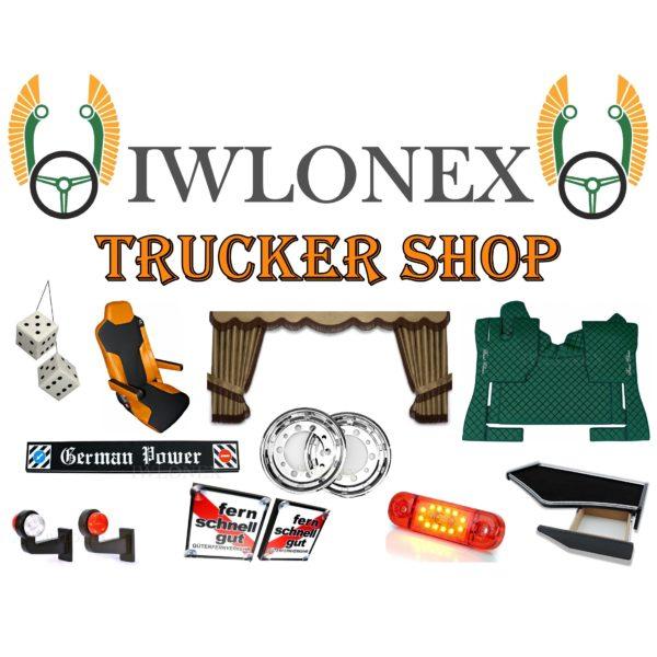 IWLONEX banner fur gutschein 600x600 - Geschenkgutschein, Einkaufsgutschein, Gutschein 25€