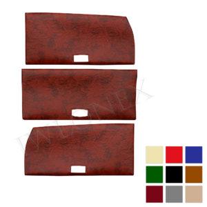 MAN TGX Marmor Schrankturverkleidung IWLONEX 300x300 - Schranktürverkleidung passend für MAN TGX ab 2018 - deine Farben