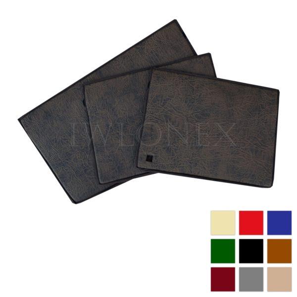 Schrankturverkleidung passend fur SCANIA S Marmor IWLONEX 1 600x600 - Schranktürverkleidung passend für SCANIA S/R New - Marmor - deine Farben