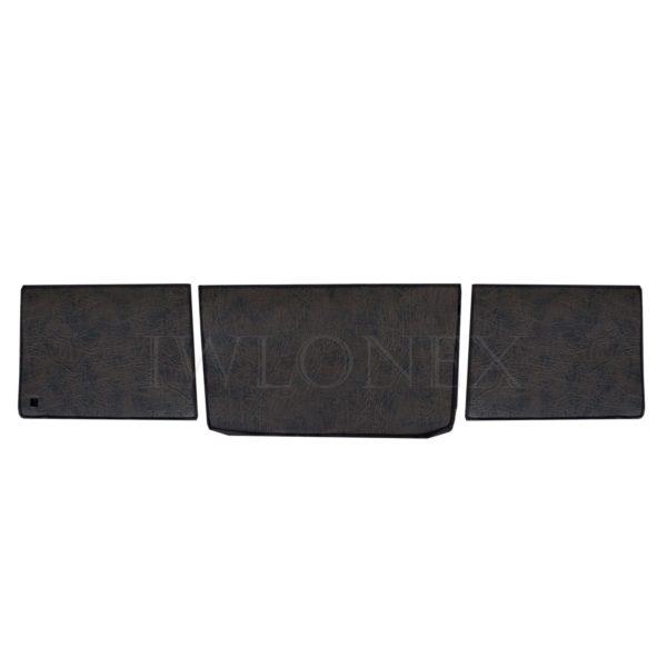 Schrankturverkleidung passend fur SCANIA S Marmor IWLONEX 600x600 - Schranktürverkleidung passend für SCANIA S/R New - Marmor - deine Farben
