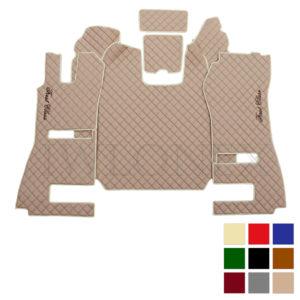Fussmatten passend fur SCANIA STREAMLINE deine farben IWLONEX 300x300 - Fußmatten passend für SCANIA Streamline - deine Farben