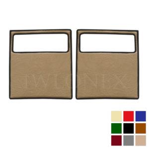 Kuhlschrankurverkleidung passend fur DAF XF 106 E6 Marmor IWLONEX 300x300 - Kühlschrank Türverkleidung passend für DAF XF 106 E6 - Marmor - deine Farben