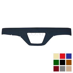 LKW Armaturenbrettabdeckung passend fur DAF XF E6 480 u. 530 PS Schwarz Marmor IWLONEX 300x300 - Armaturenbrett Abdeckung passend für DAF XF EURO6 - Marmor - deine Farben