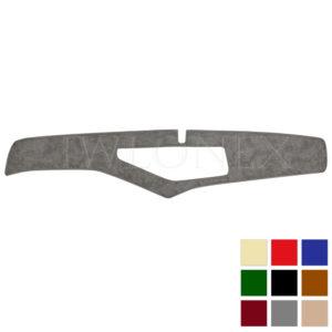 Armaturenbrettabdeckung passend fur MAN TGX ab 2020 deine Farben IWLONEX 300x300 - Armaturenbrett Abdeckung passend für MAN TGX ab 2020 -  MARMOR - deine Farben