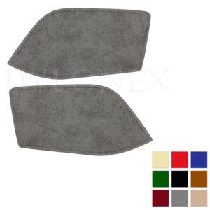 Turverkleidung passend fur MAN TGX ab 2020 deine Farben IWLONEX 300x300 - Türverkleidung passend für MAN TGX ab 2020 - Marmor - deine Farben